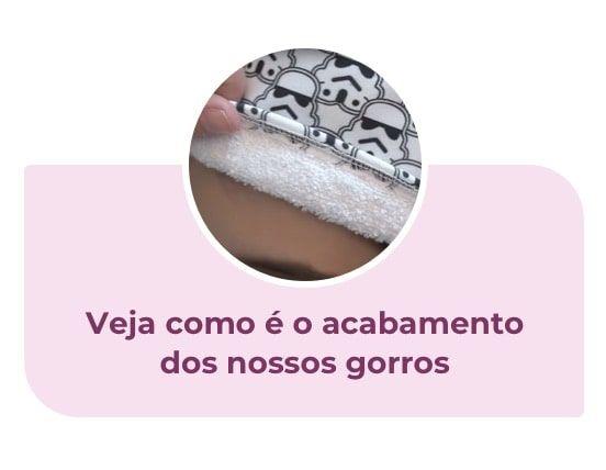Forro Gorros