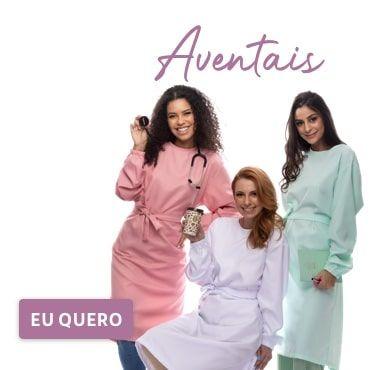 Mini Banner Aventais